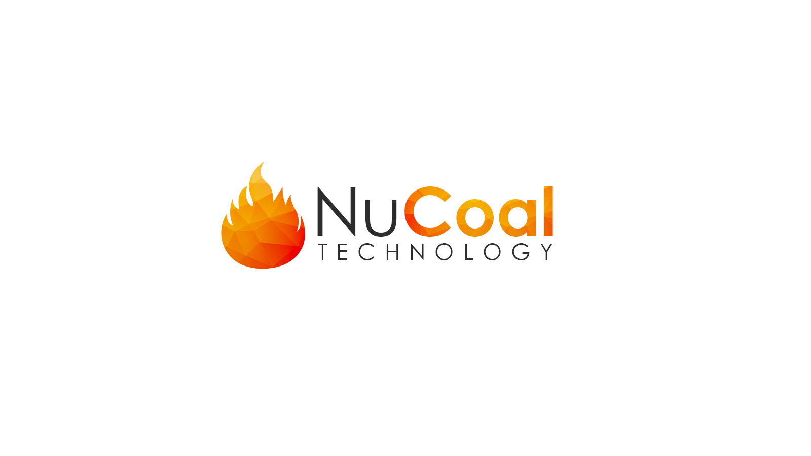 NuCoal technology
